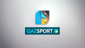 QAZSPORT