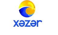 Xazer tv