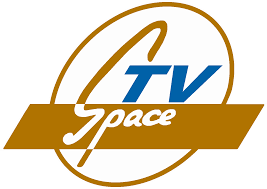 SPACE TV AZ