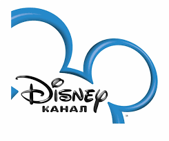 Disney Channel Deutsch
