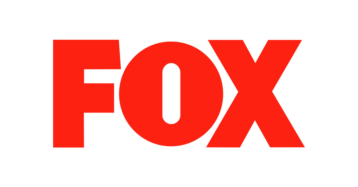 FOX TV İzle